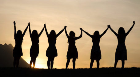 NETWORK MARKETING EMPOWERS WOMEN LIKE NO OTHER BUSINESS