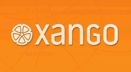 XANGO Adds Product Combo and a Strong Start to 2017