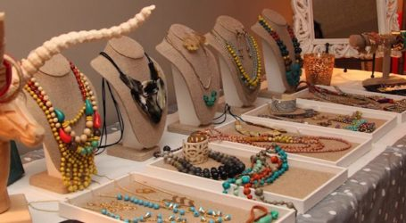 The Trunk Show Trend Is Your Friend