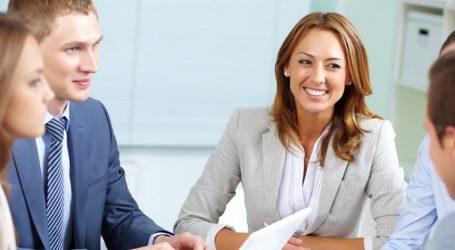 LIST: DSA's Top 20 Home Based Businesses Based on Sales