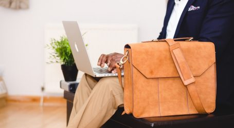 5 Ways Direct Selling Boosts the World Economy