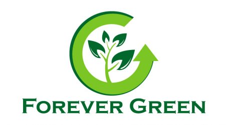 ForeverGreen Introduces CareWear Wearable Technology