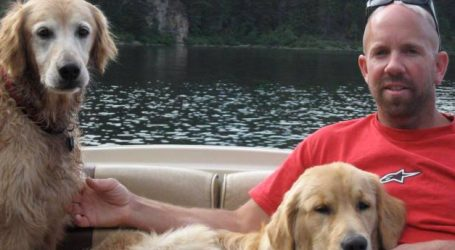 How Carpenter Greg Bauman Built a Life on His Own Terms