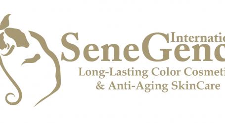 Gregg Beall Joins SeneGence as CTO