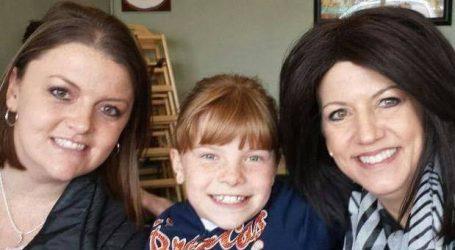 Hope Over Heartbreak: Ashley Paulsen's LIMU Success Story