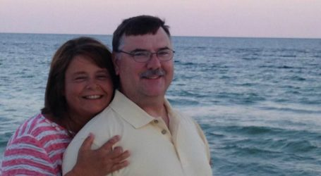 From Suffering to Successful: Mike and Christy Reid's LIMU Story